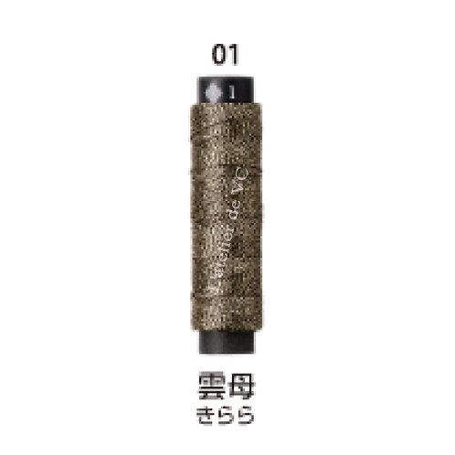 Nishikiito Thread 01