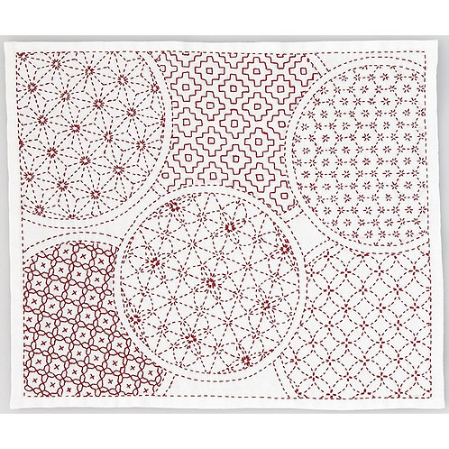 Stitch Cloth <Traditonal>