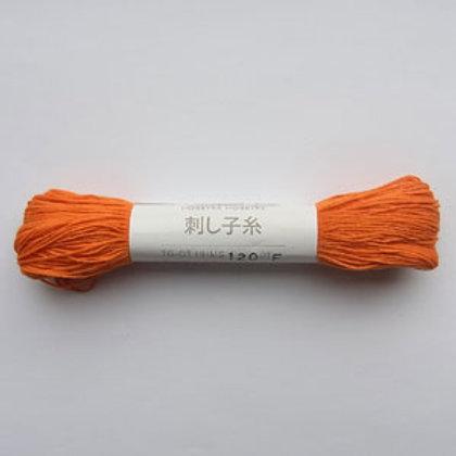 Orange Thread <120>