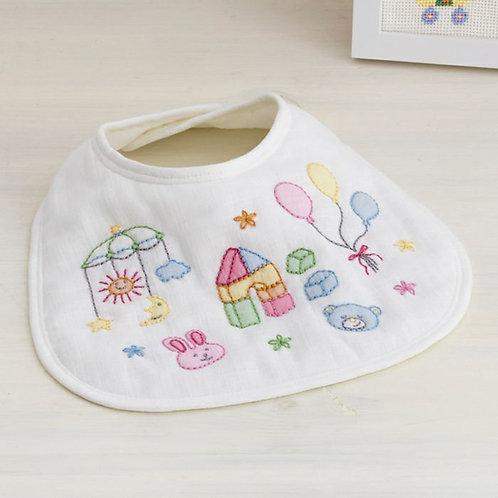 Baby Gauze <Baby Toys>