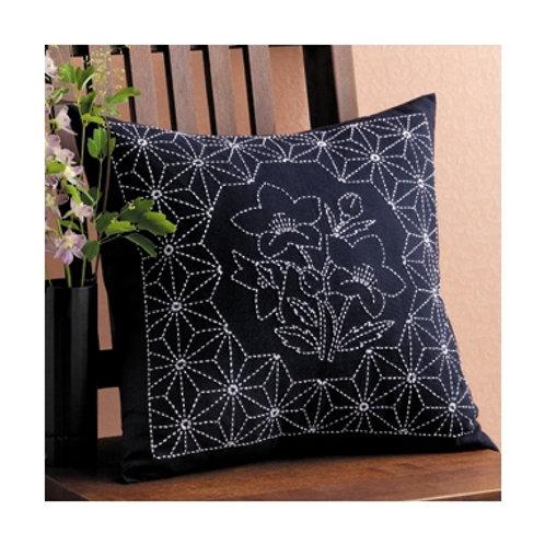 Cushion Cover <Bellflower>