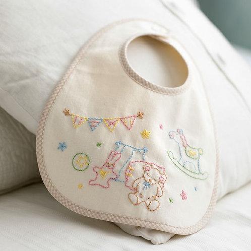 Baby Gauze <Sweet Baby>