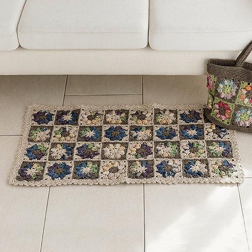 Rug Mat (Material Set)