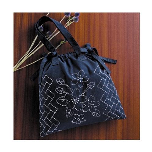 Shoulder Bag <Sakura>