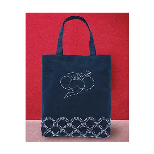 Bag <Crane>