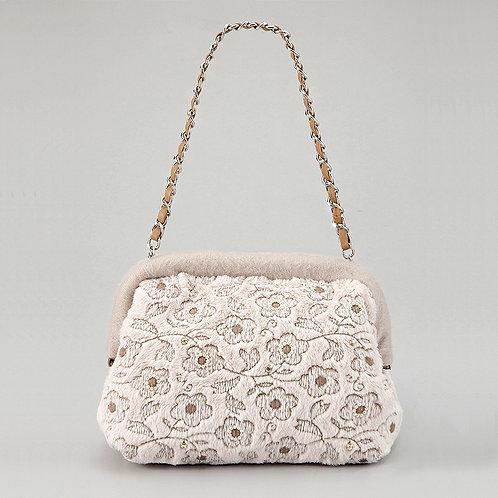 Bottom Bag <Guegain>