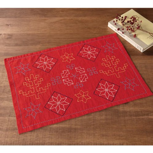 Nordic Table Mat