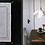 Thumbnail: Linen Hardanger Embroidery