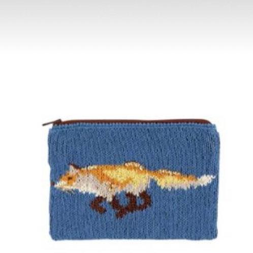 東海 Fox Pouch Material Kit