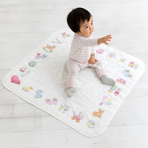 Baby Swaddle <Baby Toys>