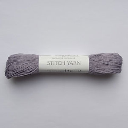 Purple Thread <112>
