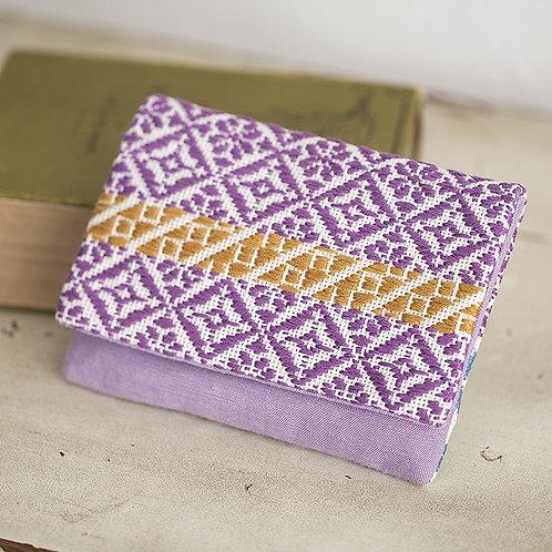 Tissue Paper Case