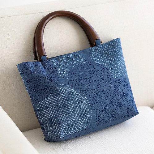 Tote Bag <Traditional>
