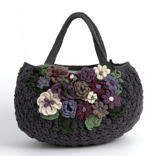 Sac à fleurs (Material Set)