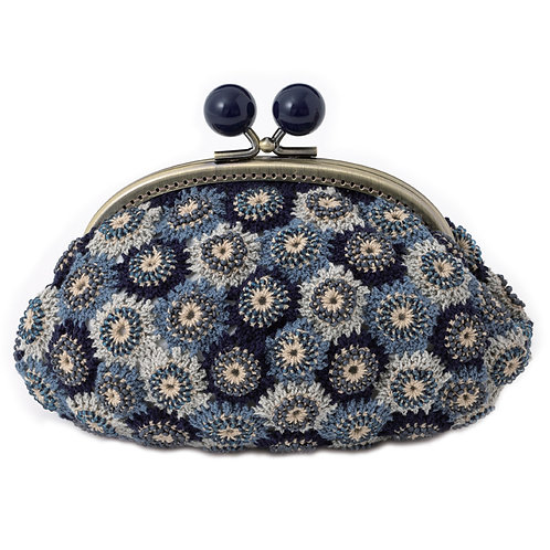Beads Pouch (Material Set)