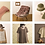Thumbnail: 日本鉤織基礎証書課程-教材套裝