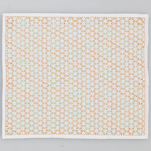 Stitch Cloth <Basket>