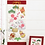 Thumbnail: Mini Tapestry <Year of the Rat>