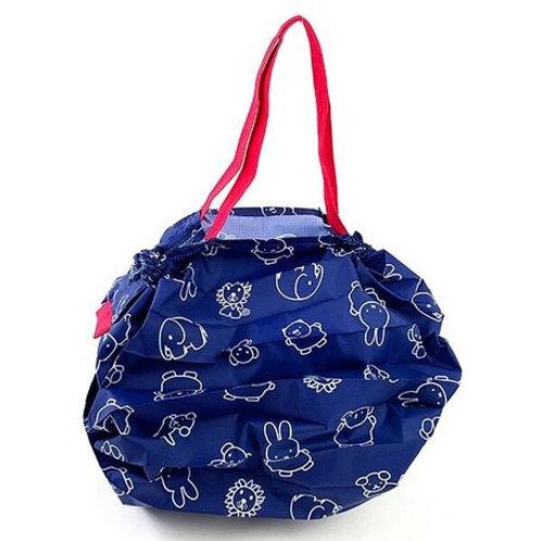 Miffy Eco Bag