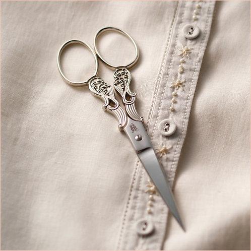 Anano Porte Bonheur Scissor (L)