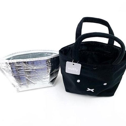 Miffy Cold Insulation 2 Way Bag