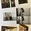 Thumbnail: ビヨンドザリーフと編むバッグ