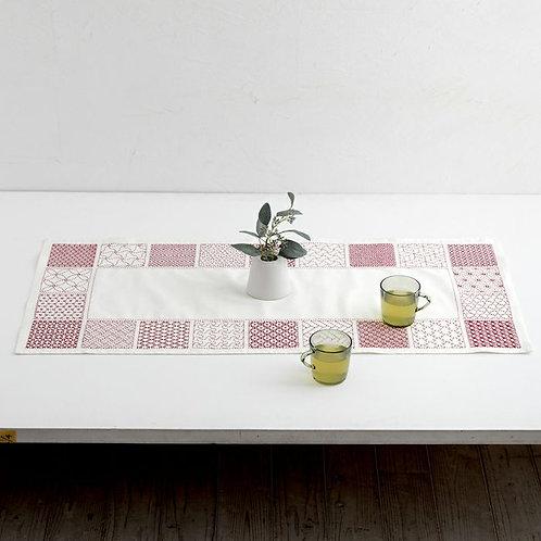 Table Centre <Square>