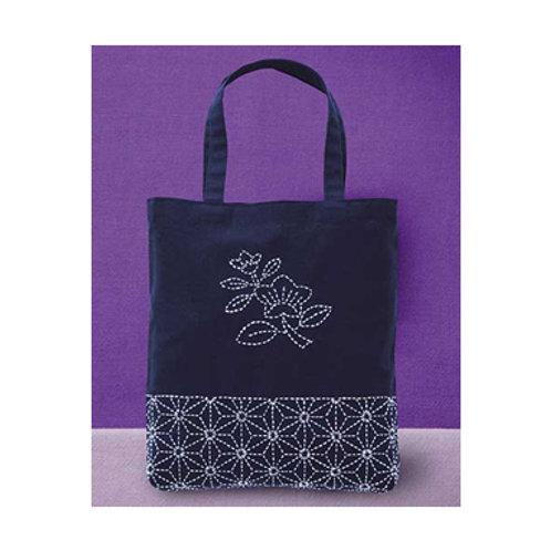 Bag <Bellflower>