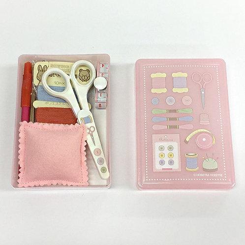 Mini Sewing Set