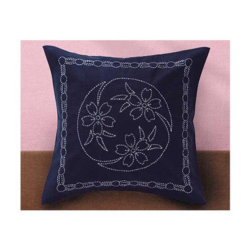 Cushion Cover <Sakura>