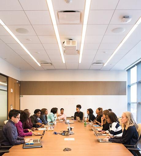 adult-boardroom-business-1181304.jpg