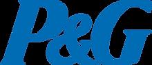 Procter & Gamble.png
