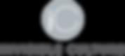 LogoLockup.GreyCircle.png