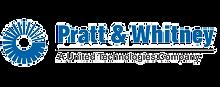 pratt-whitney-logo_edited.png