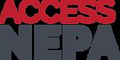 accessnepa.png