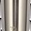 Thumbnail: Tumbler Silver