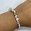Thumbnail: Armband Beryl