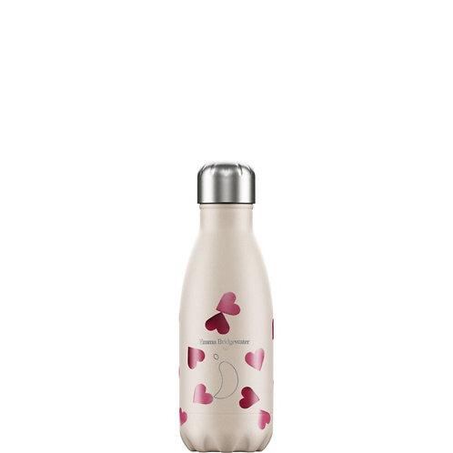 Bottle Hearts S