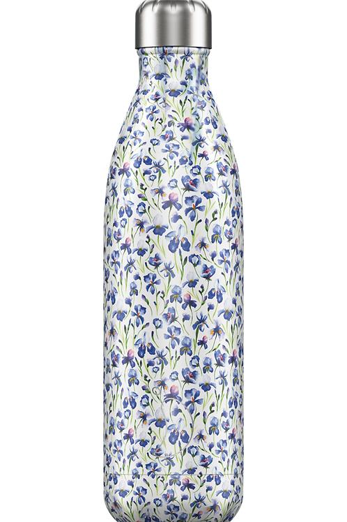 Bottle Iris L