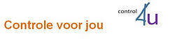 Controle for You logo.png
