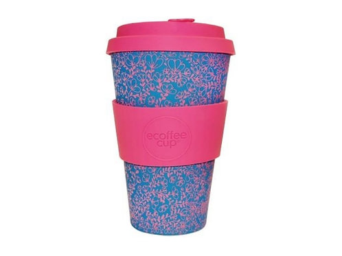 So Ecoffee - Miscoso Dolce