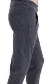 Yoga Pants Men M