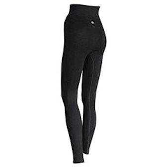 Yoga Pants KidneyKaren Black