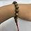 Thumbnail: So Mala Armband Mantra Schelp