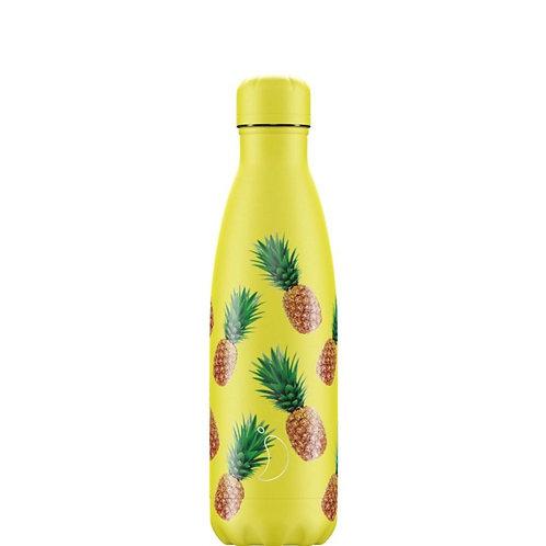 Bottle Pineapple M
