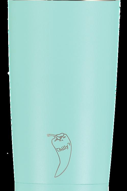 Tumbler Pastel Groen
