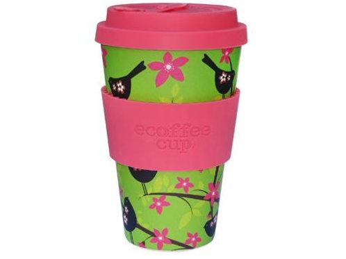 So Ecoffee - Widdlebirdy