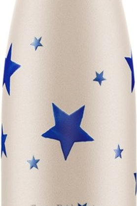 Bottle Stars M