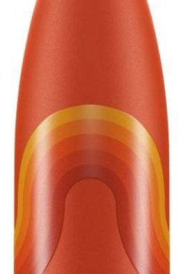 Bottle Retro Orange M