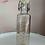 Thumbnail: Soul Bottle Levensbloem Gold